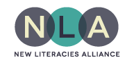 New Literacies Alliance logo