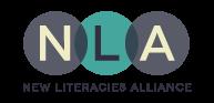 New Literacies Alliance logo