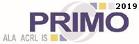 PRIMO 2019